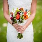 Skąpa matka organizuje córce wesele! Wszystko poniżej 3 tys. zł i używana bielizna!
