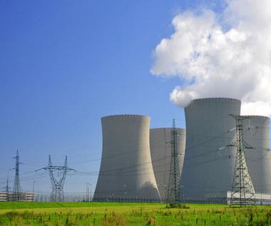 Skarb Państwa odkupi atomową spółkę