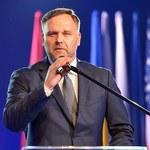 Skarb Państwa umorzy FUS ponad 39 mld zł długu