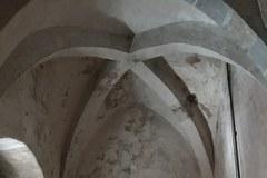 Skarbiec w archikatedrze we Fromborku
