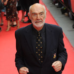 Skarbówka ściga Seana Connery'ego