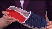 Skarpeta w sandale nie jest trendy. Co zamiast tego?