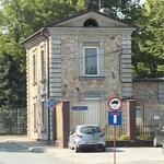 Skarżysko-Kamienna: Wybuch w zakładach zbrojeniowych Mesko. Nie żyje jedna osoba