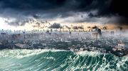 Skazane na zagładę: Sześć miast, które znikną z powierzchni Ziemi
