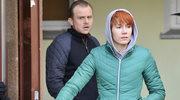 """Skazane"": Olga Bołądź w roli dilerki narkotyków"