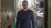 """""""Skazane"""": Śledczy Wojciechowski przedstawia Rafałowi zarzuty"""
