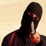 Skazano siedmiu bośniackich dżihadystów