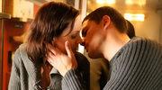 """""""Skazany na śmierć"""": Czy Sara Tancredi pojawi się w kontynuacji?"""