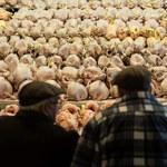 Skażone mięso z Niemiec trafiło do Polski