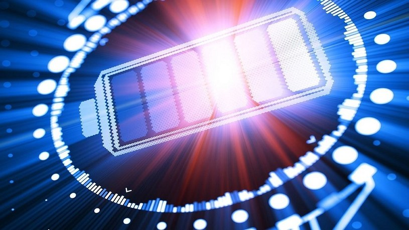 Skeleton Technologies zapowiada grafenowe superakumulatory ładowane w 15 sekund /Geekweek