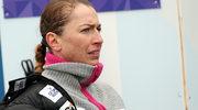 Ski Classics: Justyna Kowalczyk trzecia w maratonie Yllas-Levi