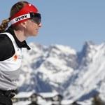 Ski Classics: Kowalczyk pierwsza w Birkebeinerrennet