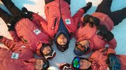 Ski terapia – czyli narciarstwo bez dyskryminacji