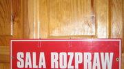 Skierniewice: Były komendant milicji skazany za internowanie opozycjonistów