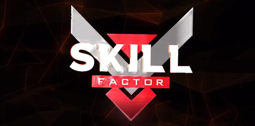 Skill Factor /materiały prasowe