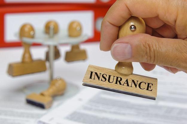 Składka na grupowe ubezpieczenie pracownika jest jego przychodem /©123RF/PICSEL