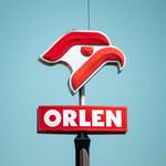 Składka reklamowa dotknie też Orlen. Koncern porozmawia o tym z rządem