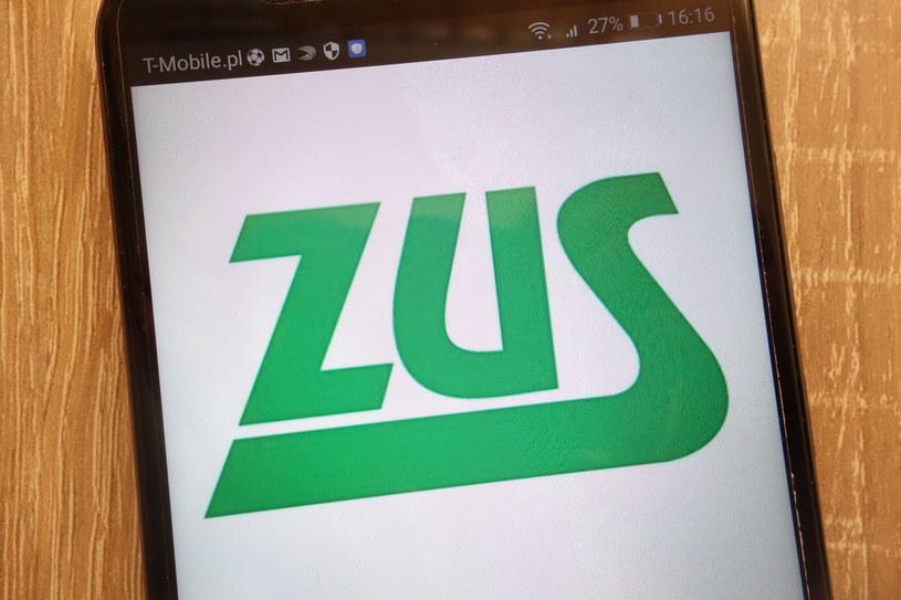 Składka ZUS będzie naliczana zależnie od wysokości dochodu fot. Piotr Swat /123RF/PICSEL