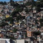 """Składki na lekarzy, urząd """"prezydenta ulicy"""". Brazylijskie dzielnice nędzy walczą z koronawirusem"""