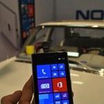Sklep dla Windows Phone 8.1 zostanie zamknięty