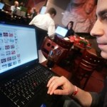 Sklepy internetowe pod lupą UE