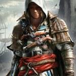 Sklepy już sprzedają Assassin's Creeda IV: Black Flag, a Ubisoft uruchamia multiplayer