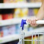 Sklepy spółdzielcze kontra hipermarkety - kto zyska, kto straci