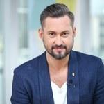 Skoda Auto Muzyka: Konkurs oczami Marcina Prokopa