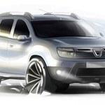 Skoda z VW, Dacia z Renault. FSO z Jarmarkiem Europa