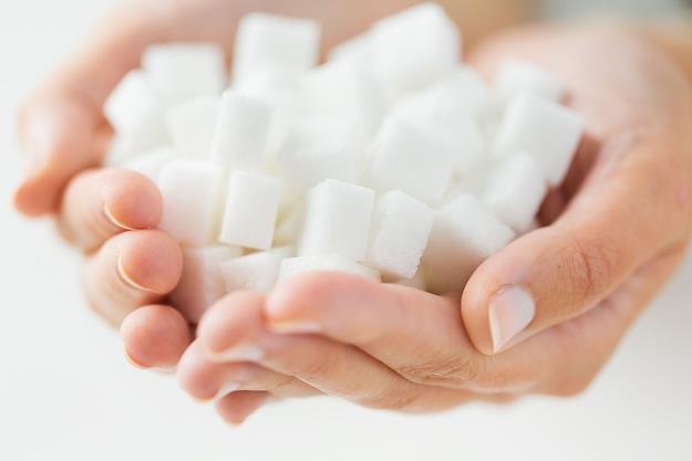 Skoki cen cukru wywołują gwałtowne reakcje /©123RF/PICSEL