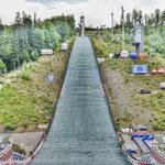 Skoki narciarskie. 12 reprezentantów Polski na Letnie Grand Prix w Wiśle