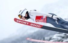 Skoki narciarskie. 38-letni Choi Seou zakończył sportową karierę
