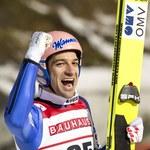 Skoki narciarskie. Andreas Kofler zakończył sportową karierę