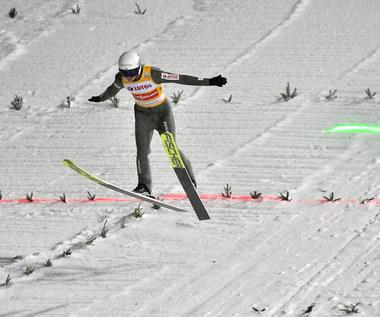 Skoki narciarskie. Austria wygrała konkurs drużynowy w Zakopanem, Polacy na drugim miejscu
