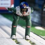 Skoki narciarskie. Czarne chmury nad Gregorem Schlierenzauerem. Koniec kariery czy igrzyska w Pekinie?