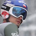 Skoki narciarskie. Czterech Polaków powalczy w Pucharze Kontynentalnym w Brotterode