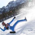 Skoki narciarskie. Daniel-Andre Tande otrzymał słowa wsparcia od pozostałych zawodników