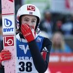 Skoki narciarskie. Daniel-Andre Tande udzielił wywiadu pierwszy raz od wypadku w Planicy