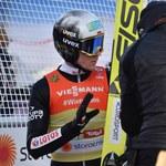 Skoki narciarskie. FIS Cup w Zakopanem. Zaskakujące powołania w reprezentacji Polski