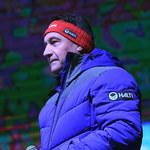 Skoki narciarskie. FIS kontra COVID-19. Są nowe ustalenia