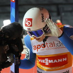 Skoki narciarskie. Granerud i 11 czołowych norweskich skoczków nie wystąpi w mistrzostwach kraju