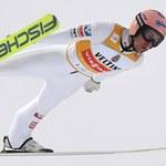 Skoki narciarskie. Gwiazdy reprezentacji Austrii z problemami zdrowotnymi