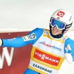 Skoki narciarskie. Halvor Egner Granerud uznał Kryształową Kulę za destrukcyjną