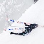 Skoki narciarskie. Jak się czuje Daniel-Andre Tande? Trener Stoeckl przedstawił nowe informacje