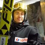 Skoki narciarskie. Kamil Stoch i spółka trenują w Planicy