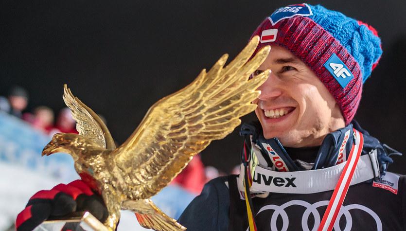 Skoki narciarskie. Kobiecy Turniej Czterech Skoczni możliwy już w sezonie 2021/22