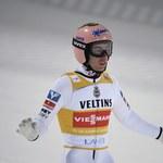Skoki narciarskie. Koronawirus u Austriaków, Kraft i Hayboeck także zakażeni