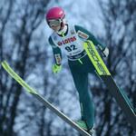 Skoki narciarskie. LGP w Wiśle. Ursa Bogataj najlepsza w kwalifikacjach, Konderla piętnasta