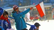 Skoki narciarskie - Łukasz Kruczek o swojej dymisji