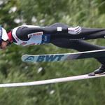Skoki narciarskie. Maciej Kot: Po takim skoku będzie łatwiej odpoczywać na wakacjach